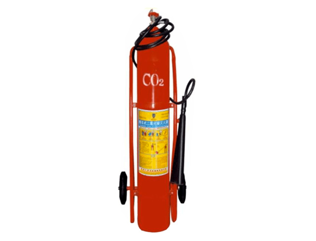 Bình chữa cháy RENAN 24kg