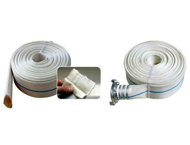 Cuộn vòi chữa cháy China