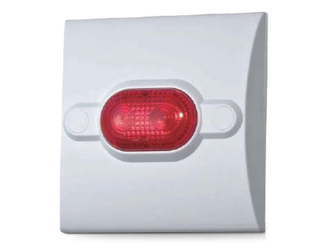 Đèn báo phòng Horing